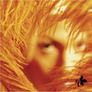 Shangri-LA DEE DA Albumcover