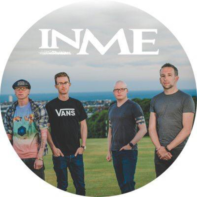 INME tickets and 2019 tour dates