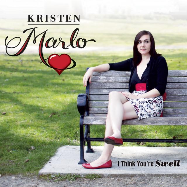 Kristen Marlo