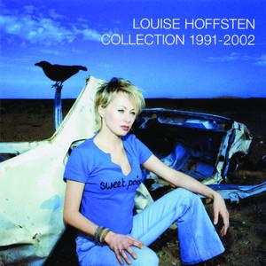 Collection 1991-2002 album