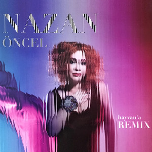 Hayvan'a Remix Albümü