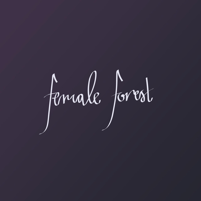 Female Forest