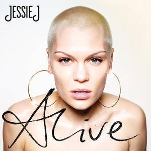 Alive (Deluxe Edition) Albümü