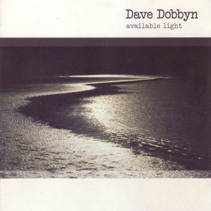Dave Dobbyn Welcome Home cover