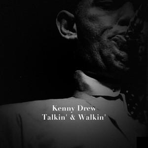 Talkin' & Walkin' album