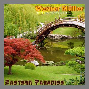 Eastern Paradise album