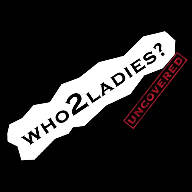 Who2ladies