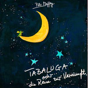 Tabaluga oder die Reise zur Vernunft album