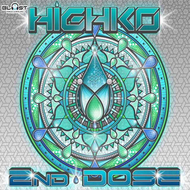 Highko