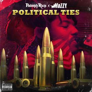 Political Ties Albümü