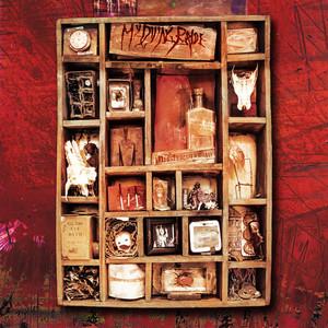 Meisterwerk III album