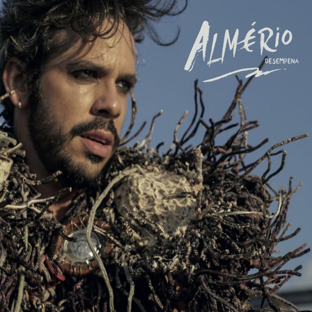 Almério