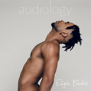 Audiology album