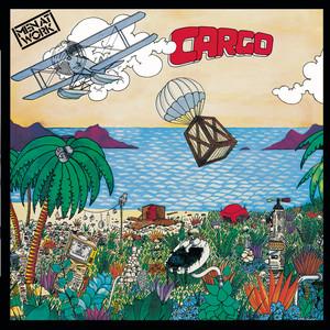 Cargo album