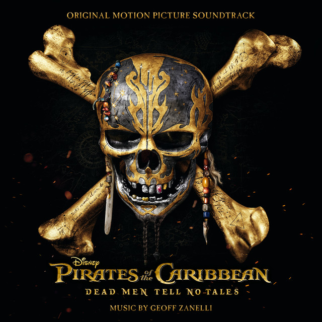 Image result for Hans Zimmer Feat. Dimitri Vegas & Like Mike - Hes a Pirate