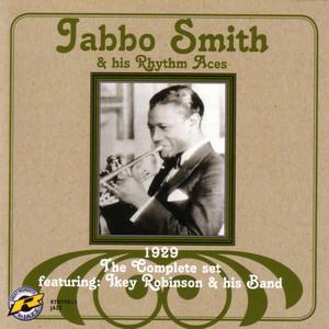 1929 - The Complete Set album