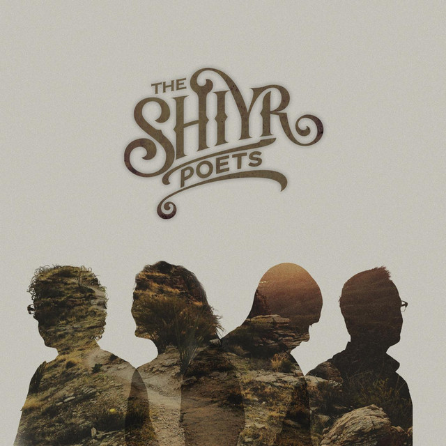The Shiyr Poets