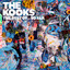 Kooks - Be Who You Are