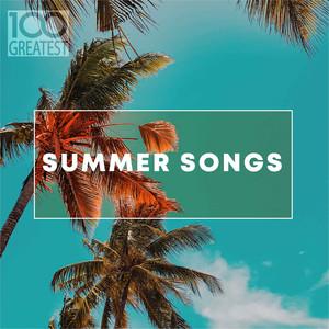 100 Greatest Summer Songs