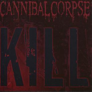 Kill album