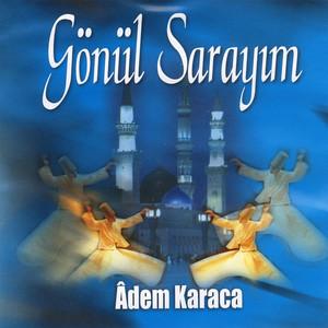 Adem Karaca