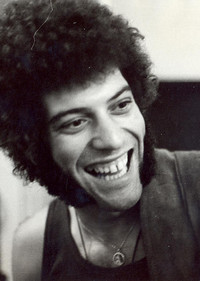 Photo Mungo Jerry