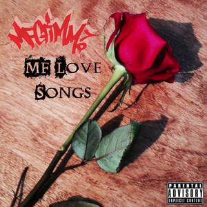 Mf Love Songs