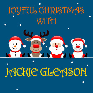 Joyful Christmas With Jackie Gleason album