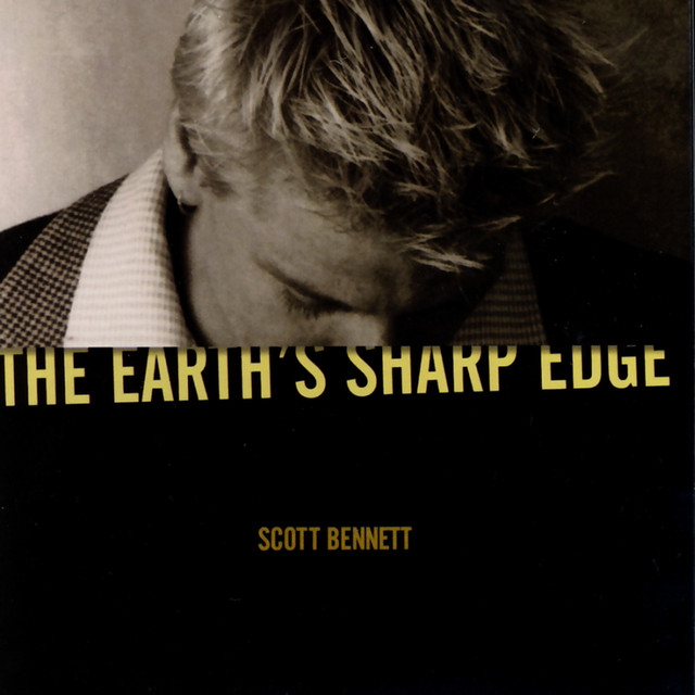 Scott Bennett tickets and 2018 tour dates