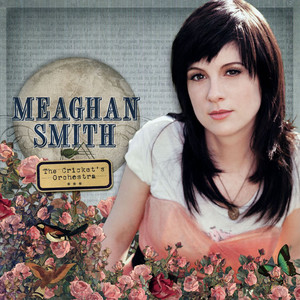The Cricket's Orchestra - Meaghan Smith