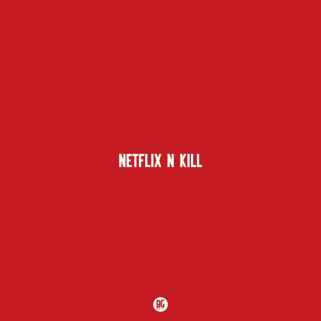 Netflix N Kill