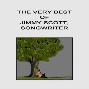 The Very Best of Jimmy Scott, Songwriter album