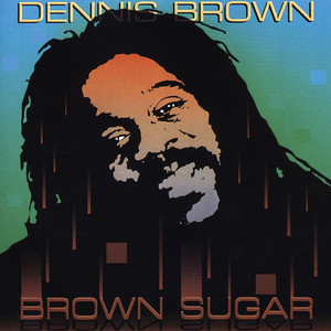 Dennis Brown Have You Ever - Stereo cover