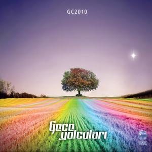 Gc2010 Albümü