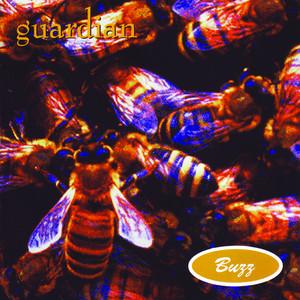 Buzz album