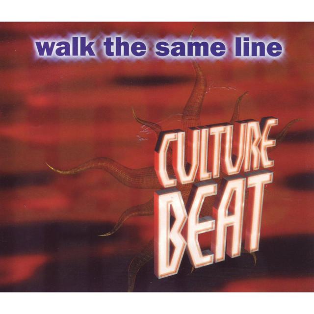 Walk the Same Line