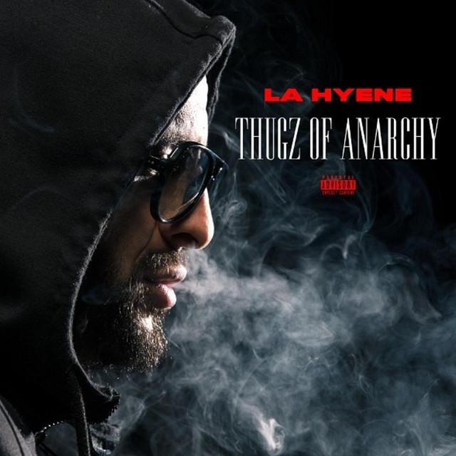 Thugz of Anarchy