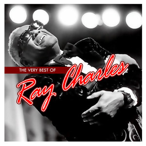 The Very Best of Ray Charles album