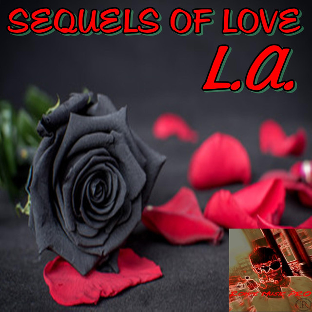 Sequels of Love 1 (Instrumental)