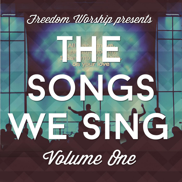 Oceans, a song by Freedom Worship on Spotify