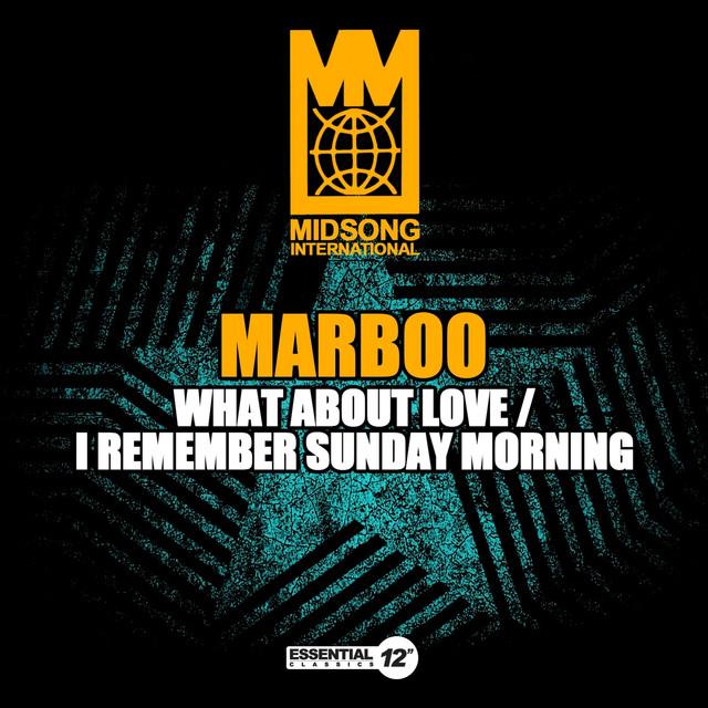 Marboo