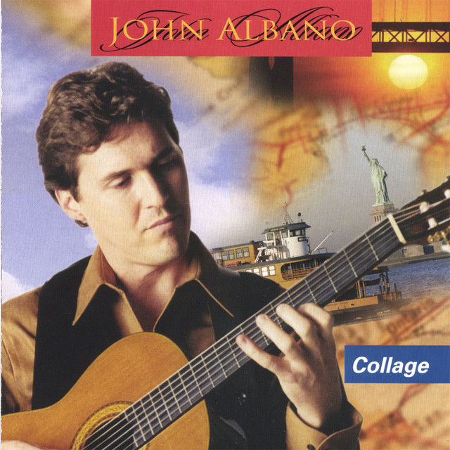John Albano
