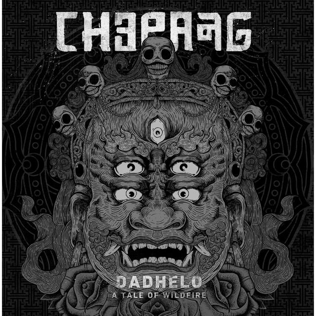 Chepang