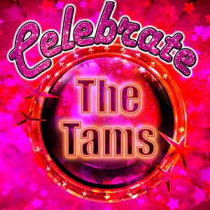 Celebrate: The Tams album