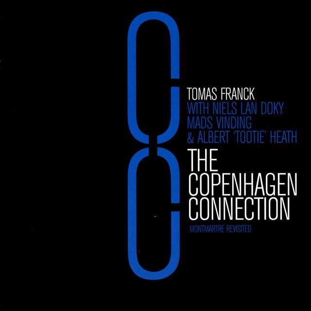 Tomas Franck