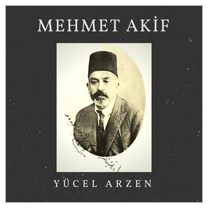 Mehmet Akif Albümü
