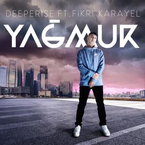 Yağmur (feat. Fikri Karayel) Albümü