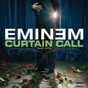 Eminem, Lose Yourself - Soundtrack Version på Spotify