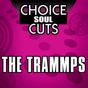 The Trammps Motown Philly cover
