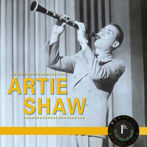 Artie Shaw album